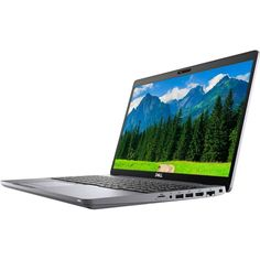 Types Of Memory, How Its Going, Business Laptop, Background Noise, Wireless Lan, Intel Processors, Dell Latitude, Multi Touch