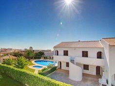 Apartamento, Aluguer de Férias em Vilamoura Reserve e Alugue - 2 Quarto(s), 2.0 Casa(s) de Banho, Para 6 Pessoas - Apartamento charmoso em Vilamoura, Algarve