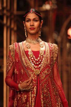 Bollywood Editorial