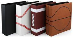 Baseball Gifts, Baseball Stuff, Baseball Season, Baseball Cards, Softball Quotes, Softball Shirts, Nba Sports, Sports Mom, Football And Basketball