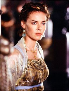 """Connie Nielsen as Lucilla. """"Gladiator"""", movie, Representation of a wealthy. - So Funny Epic Fails Pictures Gladiator 2000, Gladiator Film, Gladiator Maximus, Keanu Reeves, Catherine Mccormack, Gq, Cinema Tv, Epic Fail Pictures, Moving Pictures"""