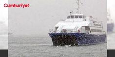 İDO ve BUDO bu seferleri iptal etti : İstanbul Deniz Otobüsü (İDO) ve Bursa Deniz Otobüsleri (BUDO) Marmara Denizindeki olumsuz hava koşulları nedeniyle bazı seferlerin iptal edildiğini duyurdu.  http://www.haberdex.com/turkiye/IDO-ve-BUDO-bu-seferleri-iptal-etti/135950?kaynak=feed #Türkiye   #Deniz #iptal #Denizi #koşulları #hava