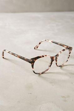 Discover unique Reading Glasses at Anthropologie, including the seasons newest arrivals. Cute Glasses, Glasses Frames, Four Eyes, Reading Glasses, Women's Accessories, Eyeglasses, Eyewear, Bling, My Style