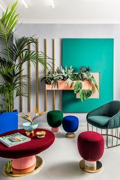masquespacio-refurbishes-its-own-studio-in-valencia-11