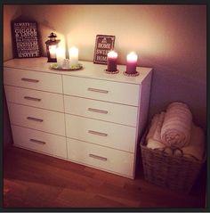 #cozy apartment