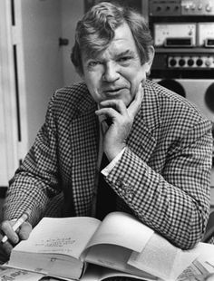 "Robert Hughes, pugnacious art critic, author and TV host, dies at 74 - The Washington Post - Hughes died August 6, 2012. I'm currently reading his book ""The Fatal Shore"" and pinning images that connect to it. Book open on my table when I read of his death. Words live on."