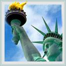 How do I get a travel visa? See Travel.State.Gov for information about travel for U.S. citizens and visas for foreign citizens from the U.S. Department of State.