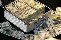 Come fare soldi velocemente, facilmente e onestamente