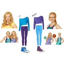 35 Best Brianna Liv And Maddy Images Disney Clothes Liv Rooney