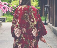 Hey, I found this really awesome Etsy listing at https://www.etsy.com/listing/216136531/two-sides-to-wear-lost-in-kyoto-super