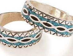 1000 images about native american on pinterest native for Cherokee indian wedding rings