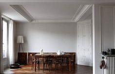 WABI SABI Scandinavia - Design, Art and DIY.: Photo