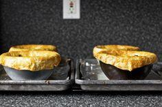 ... .com/blog/2012/10/pancetta-white-bean-and-swiss-chard-pot-pies