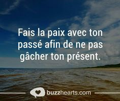 Motivational Messages, French Quotes, Human Nature, Album, Sayings, Live, Words, Friends, Just For Laughs