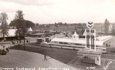 A2004-002.606 Oregon Centennial Exposition 1959