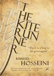 Kite runner comparison essay