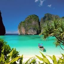 Thailand such beauty...........Maison du Maillot | The Middle East's Beachwear Boutique | Worldwide Delivery | Free Returns | www.maisonmaillot.com | Peace.Love.Bikinis |