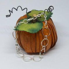 Sterling Silver Bracelet Silver Bracelet for her Heart | Etsy