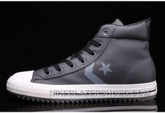 https://www.nikeblazershoes.com/grey-leather-converse-padded-collar-ct-all-star-high-tops-shoes-super-deals-swbcx.html GREY LEATHER CONVERSE PADDED COLLAR CT ALL STAR HIGH TOPS SHOES AUTHENTIC AWMSF Only $60.00 , Free Shipping!