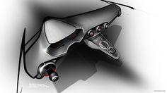 2015 Audi TT Wallpaper