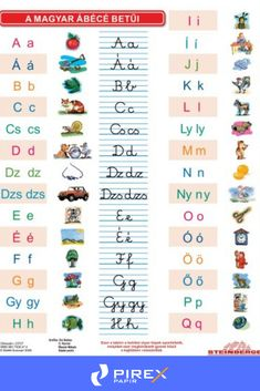 Alphabet Activities, Preschool Activities, Pyrex