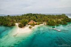 Secdea Beach Resort Samal