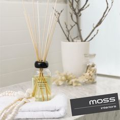 #shopmoss3280.  abode aroma available at moss interiors.  something to suit every room in your home. #shop3280  #love3280 #mossfashion3280 #warrnambool by destinationwarrnambool