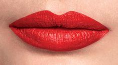 Giordani Gold Iconic Lip Elixir SPF 15 | Orinet | Oriflame Independant Consultants