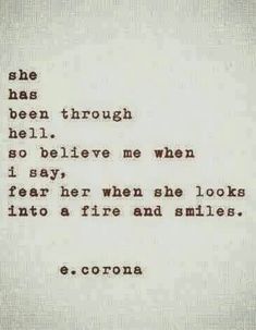 69 ideas tattoo quotes about strength warriors keep going quotes 69 ideas tattoo quotes about strength warriors keep going Strength Quotes For Women, Powerful Women Quotes, Tattoo Quotes About Strength, Quotes About Strength In Hard Times, Inspirational Quotes About Strength, Positive Quotes, Quotes Women, Tattoos For Strength, Woman Power Quotes