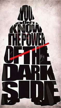 El lado oscuro del crédito ECTS en España: You don't know the power of the ECTS dark side in Spain
