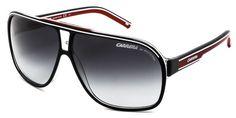 Óculos de Sol Carrera GRAND PRIX 2 T4O/9O