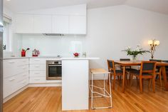 Easy Care Pied-a-terre   Trade Me Property