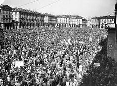 Torino, 1948