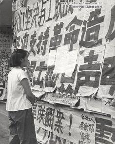 mao zedong thesis