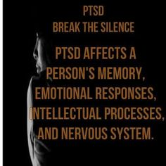 EMDR for PTSD - The best treatments include different talk therapies (or psychotherapy) and medications. EMDR is one of the many treatments Ptsd Awareness, Mental Health Awareness, Stress Disorders, Anxiety Disorder, Infp, Arthritis, Under Your Spell, Complex Ptsd, Post Traumatic