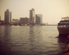 Dur Dubai
