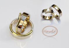 trouw-ringen haralddesign