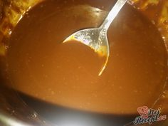 Christmas Candy, Rum, Food And Drink, Pudding, Cake, Ethnic Recipes, Sweet, Desserts, Food