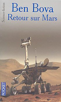 Rupture dans le réel - 3/3 : Expansion Peter F. HAMILTON Titre ...