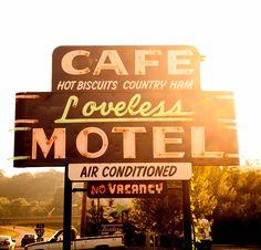 Inspirational Safelite Nashville