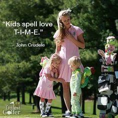 How kids spell love !!