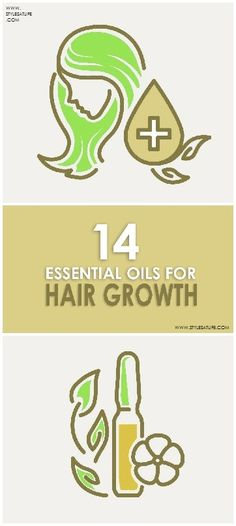 Oils are very important nutrients for hair growth. Here is a list of best natural oils for hair growth to get help of prevent your hair loss.