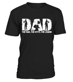 """# Auto Car Racing DAD The Legend T shirt .  *** Best Auto Car Racing DAD T shirt And Hoodie For Fathers Day Gift! Limited Edition! ***If You Are An Auto Car Racing DAD Then The Best Selling T shirt Saying """"Auto Car Racing DAD. The Man. The Myth. The Legend"""" Is Perfect For You!   SHARE it with your friends, order together and save on shipping.  100% Printed in the U.S.A - Ship to 178 countries *HOW TO ORDER? 1. Select style and color 2. Click """"Buy it Now"""" 3. Select size and quantity 4. Enter…"""