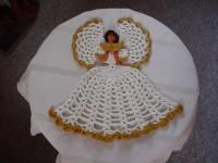 Gardenia 001.jpg..Angel pattern on page ....free