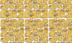 ☆ Jake the Dog ☆ Source: http://ilovejakethedog.tumblr.com/post/107426996471/jake-the-dog-source Visit http://ilovejakethedog.tumblr.com for more