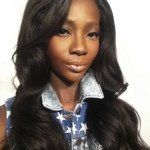 🗽 NYC Based Freelance & Travel Stylist ✈️ ATL, DMV, LA, VA, PA ☎️1(844)HAIRBYL 📧 HairByLin@Yahoo.Com  🎥 YouTube: HairByLin Follow: @LinAkiua. Versatile Sew In, Sew In Ponytail, Instagram Feed, Stylists, Outdoors, Photo And Video, Hair Styles, Lace, Fashion
