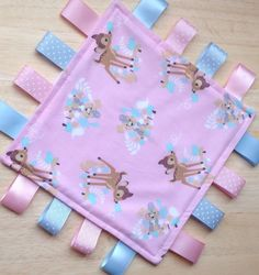 1000 Ideas About Bambi Nursery On Pinterest Baby Cots