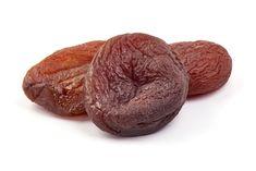 Die getrockneten Aprikosen haben einen unvergleichlich aromatischen Geschmack und sind reich an Vitamin A. Chutney, Snacks, Cookies, Chocolate, Desserts, Food, Dried Apricots, Vitamins And Minerals, Low Fiber Foods