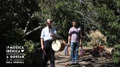 Grabado en Rabanal del Camino (León), el 19 de Agosto 2015. Realização: Tiago Pereira  Som: Cláudia Faro  Produção: José Luis Gutierrez Garcia, David Álvarez Cárcamo.