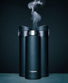 The Zojirushi Is a Thermos Worth Bragging About - Bon Appétit